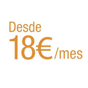 precio-mantenimiento-web