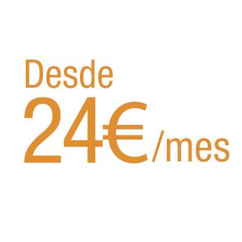 precio-optimizacion-web