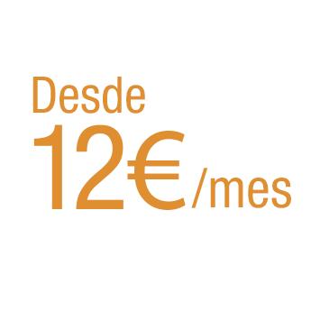 precio-posicionamiento-en-youtube