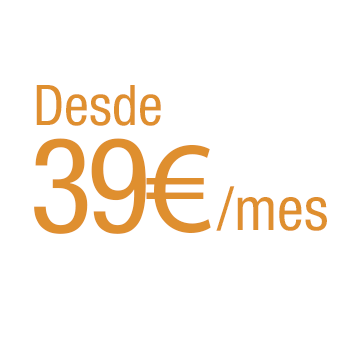 precio-tarifas-posicionamiento-seo