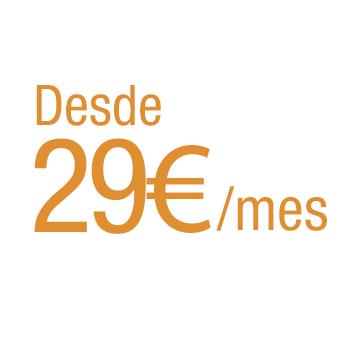 precio-videomarketing