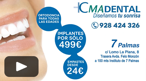 promo-clinica-dental
