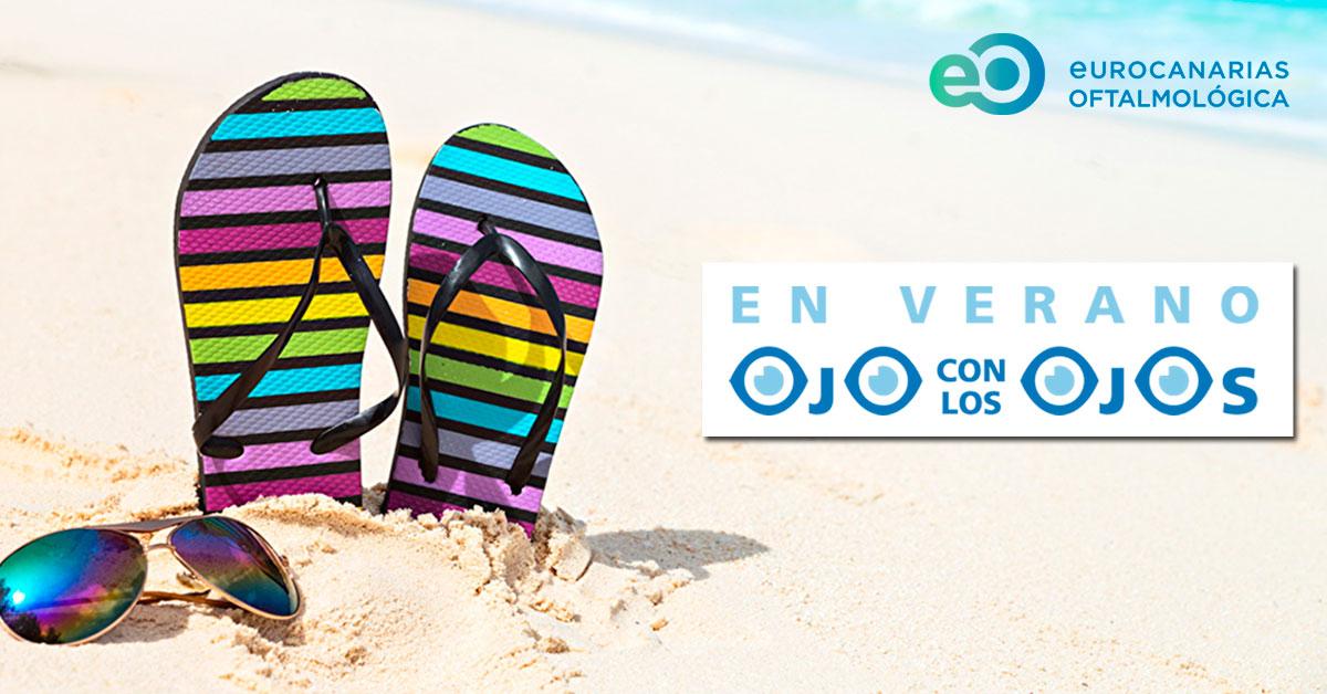 promo-verano-ojos-1-FB-Ads-2