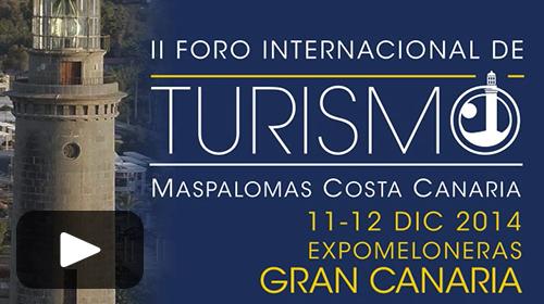 promocion-turismo