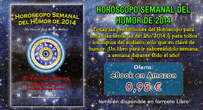 slide-horoscopo-semanal-2