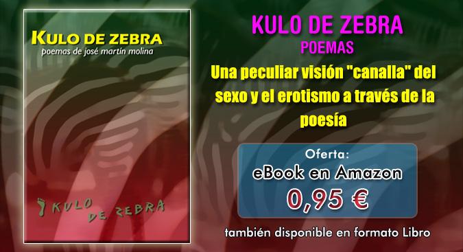 slide-kulo-de-zebra-1