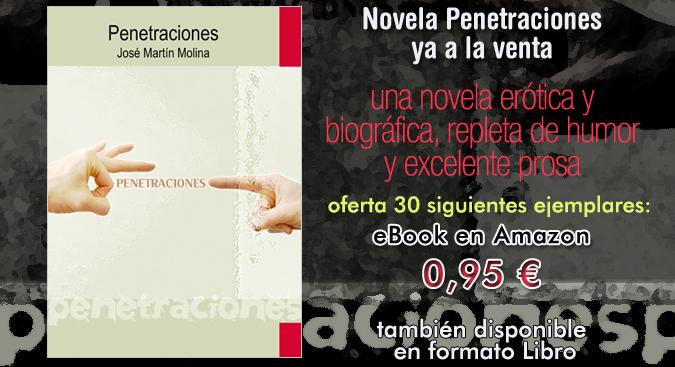 slide-penetraciones-3
