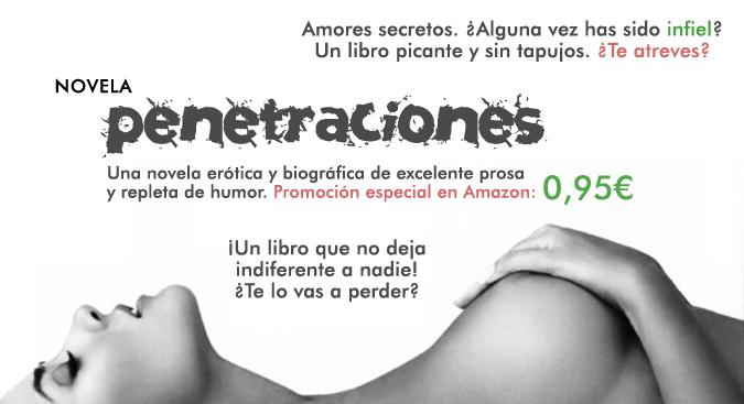 slide-penetraciones-4