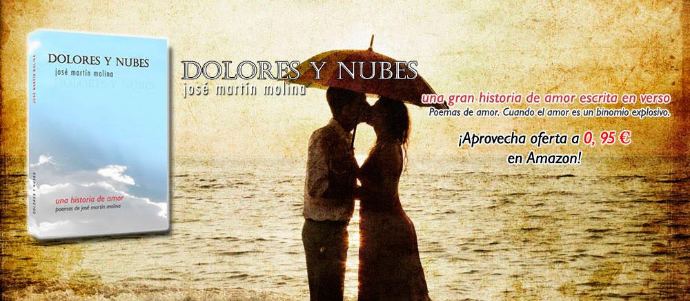 slide-poesia-amor-poemas-DYN-1