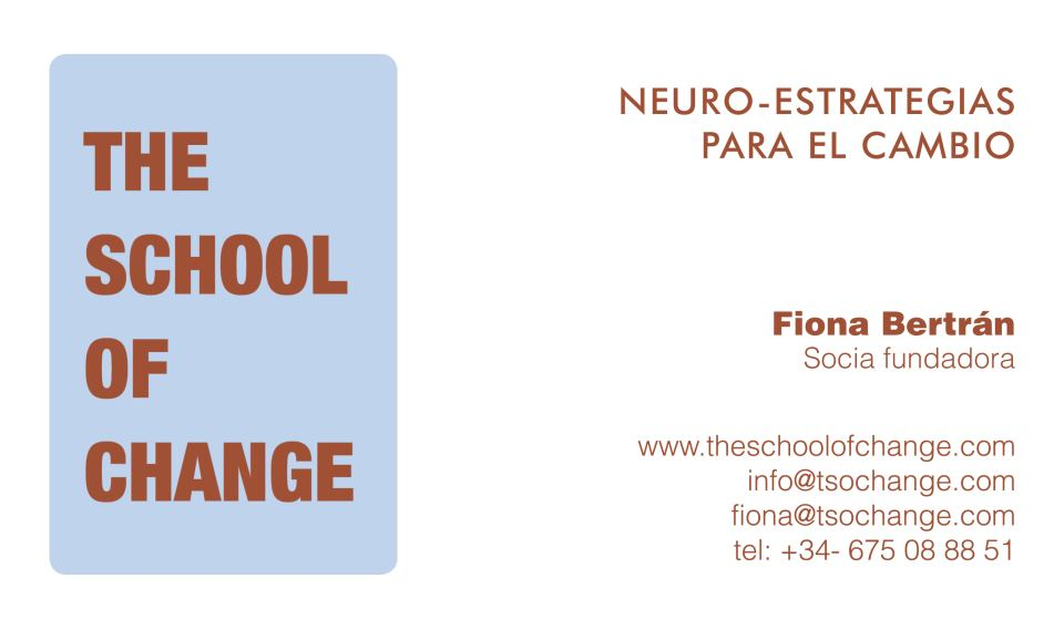 tarjeta-the-school-of-change