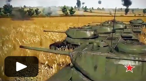 trailer-war-thunder
