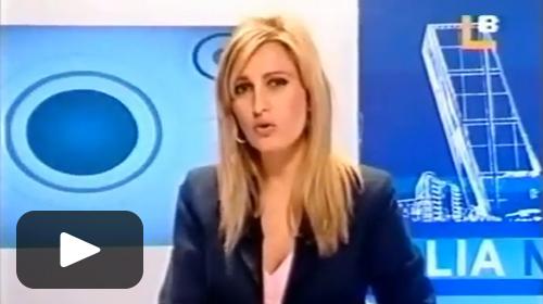 videobook-reportera