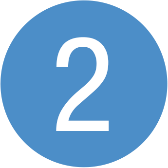 servicios-plan-estrella-2