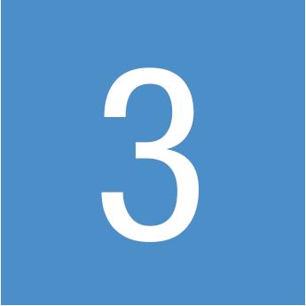 servicios-plan-estrella-3