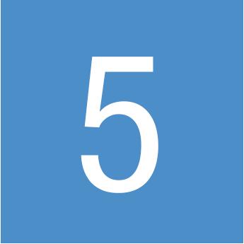 servicios-plan-estrella-5