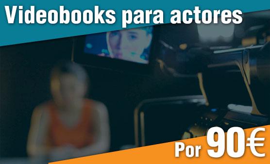videobooks-actores